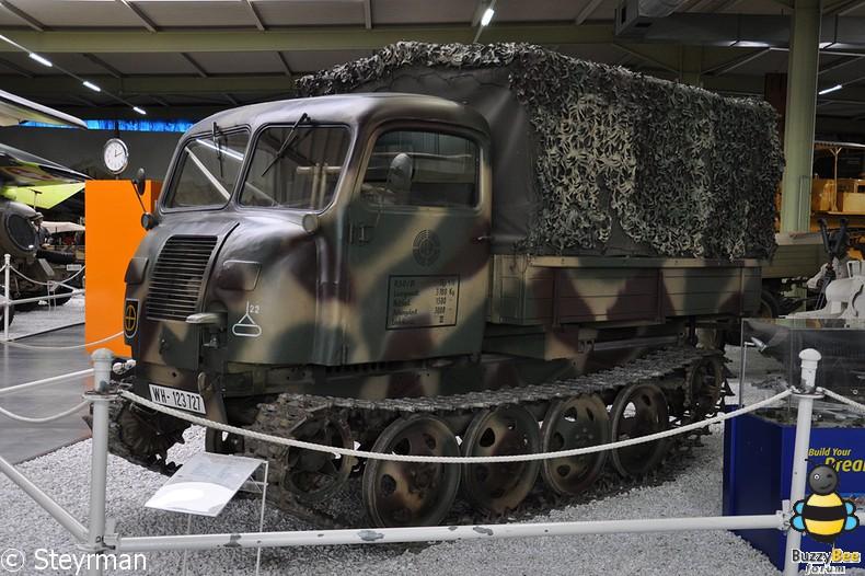 DSC 0144-BorderMaker - Auto & Technik Museum Sinsheim