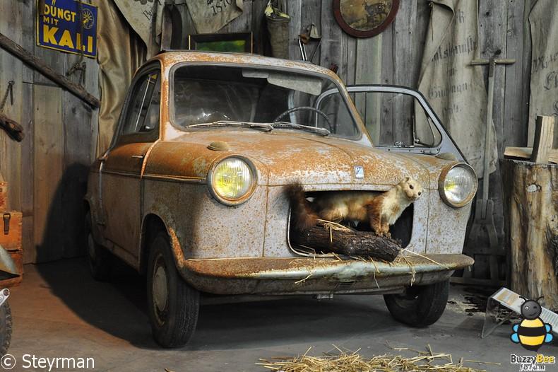 DSC 0414-BorderMaker - Auto & Technik Museum Sinsheim