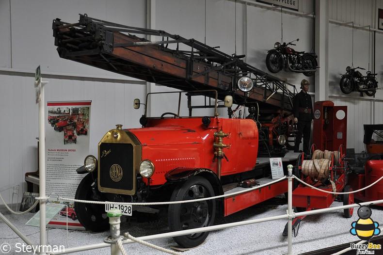 DSC 0458-BorderMaker - Auto & Technik Museum Sinsheim