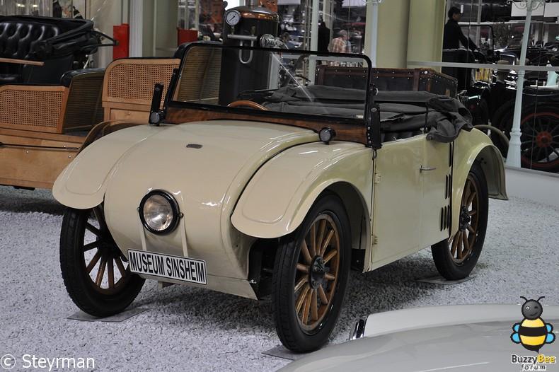 DSC 0467-BorderMaker - Auto & Technik Museum Sinsheim