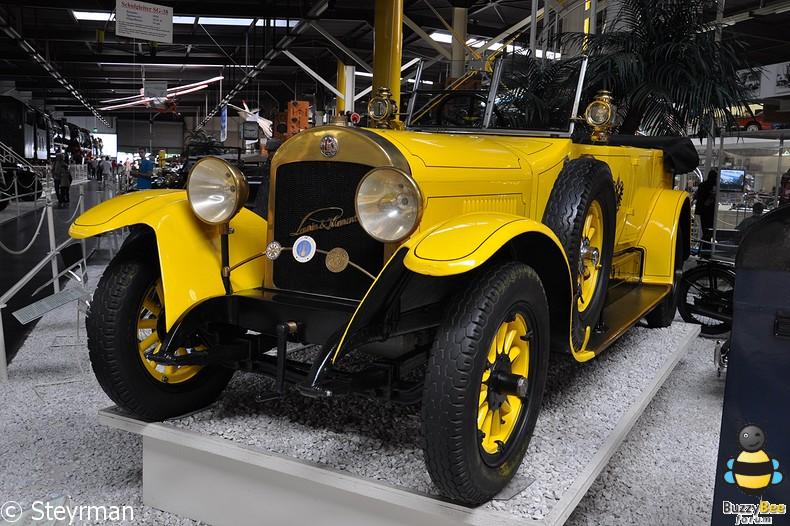 DSC 0485-BorderMaker - Auto & Technik Museum Sinsheim