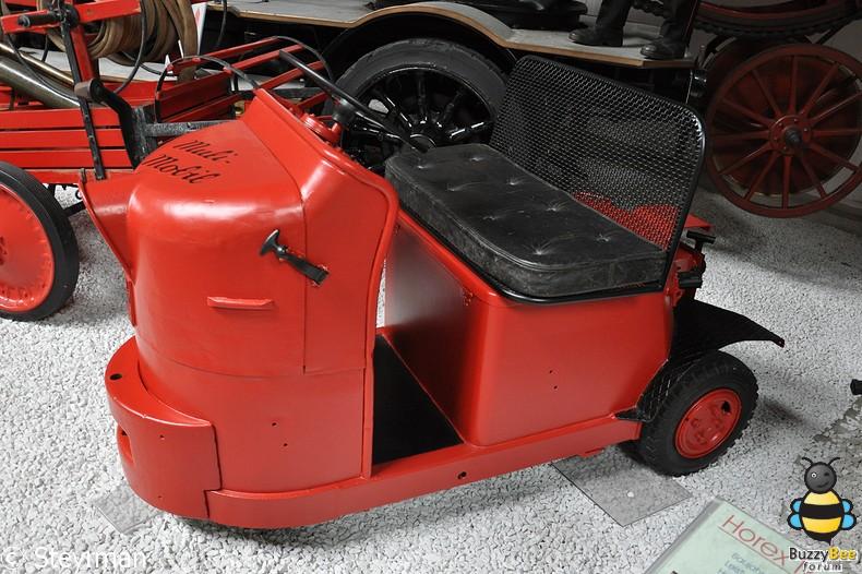 DSC 0489-BorderMaker - Auto & Technik Museum Sinsheim