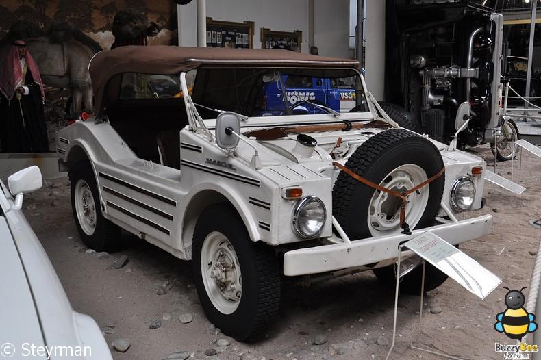 DSC 0515-BorderMaker - Auto & Technik Museum Sinsheim