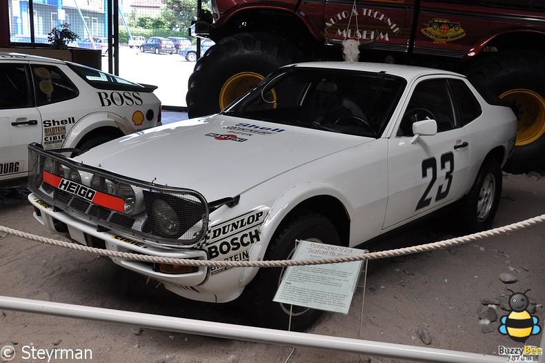 DSC 0518-BorderMaker - Auto & Technik Museum Sinsheim