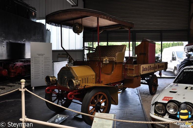 DSC 0525-BorderMaker - Auto & Technik Museum Sinsheim