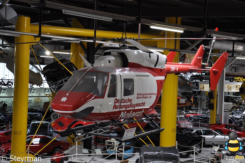 DSC 0603-BorderMaker - Auto & Technik Museum Sinsheim