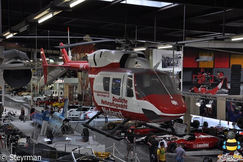 DSC 0636-BorderMaker - Auto & Technik Museum Sinsheim