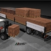 KÖGEL Cargo - Thumbnail