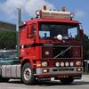 DSC 9403-BorderMaker - Toetertoer Leiden 2013