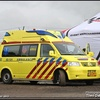 Ambulance (Drenthe) 03-131 ... - Ambulance