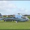 Helicopter PH-RIS (Prive) - Vliegtuigen