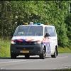 Politie - Den-Haag 34-PHX-8 - Politie