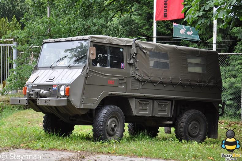 DSC 9858-BorderMaker - OCV Zomerrit 2013