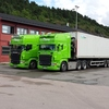 20130702 155343 - Jan Østbye Transport