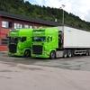 20130702 155343 - Jan Østbye Transport