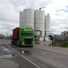 20130702 155546 - Jan Østbye Transport