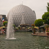 20 - Europa Park juni 2013