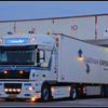 DSC 0118-BorderMaker - 01-07-2013