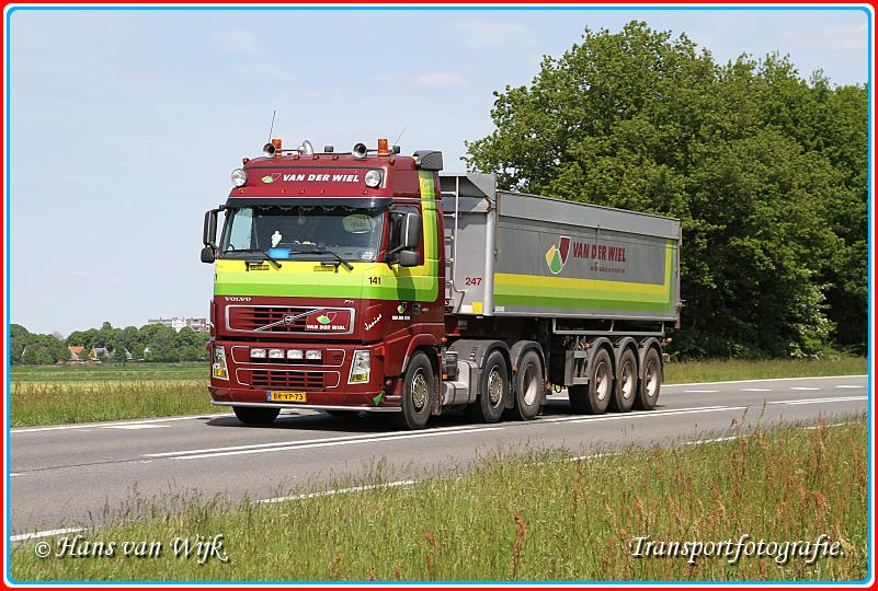BR-VP-73-border - Kippers Bouwtransport
