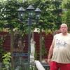 Tuin - nieuwe lantaarnplaal... - Lantaarn en Censor 03-07-13