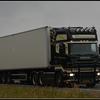 DSC 0196-BorderMaker - 03-07-2013