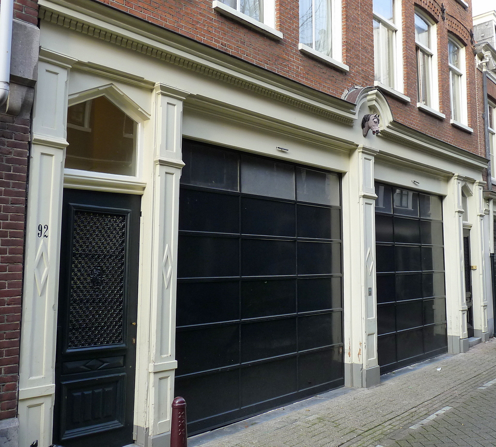 P1020587 - Amsterdam2009