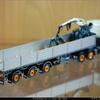 DSC 0932-border - Miniatuur