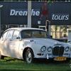 Drenthe Tours - Assen  NX-6... - Personenwagens