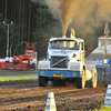 06-07-2013 255-BorderMaker - Speuld