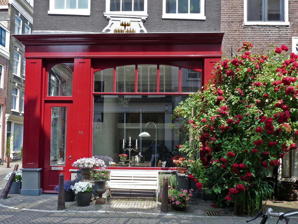 P1320115kopie - amsterdam
