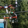P1070062 - QuadOquads