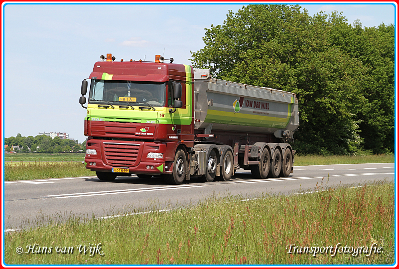 BZ-TN-99-border - Kippers Bouwtransport