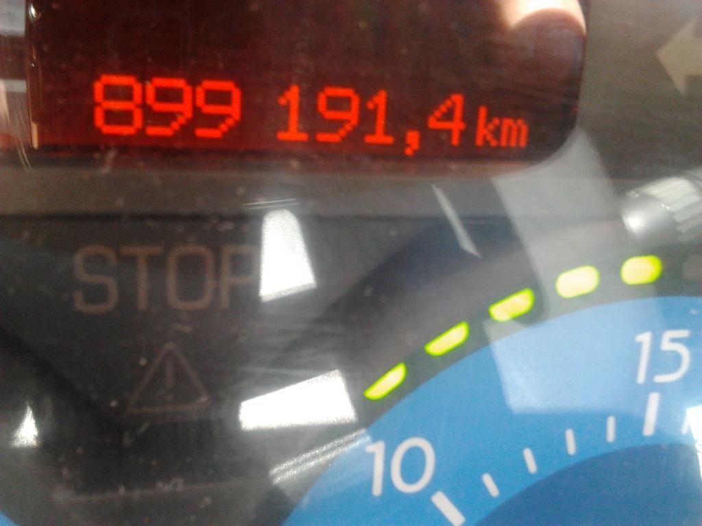 Renault Premium 420DCI Privilege (71) -
