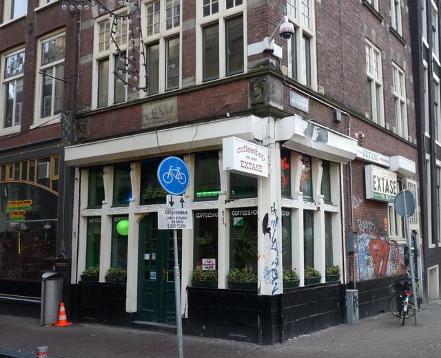 P1030301 Amsterdam winter