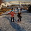 DSC 2156 - winter2008