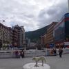 - Sichuan (四川)