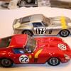 IMG 8477 (Kopie) - Ferrari 250 GT Breadvan