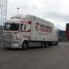 20130716 083917 - Aksel Endresen Transport