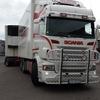 20130716 083942 - Aksel Endresen Transport