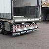 20130716 083954 - Aksel Endresen Transport
