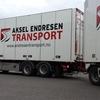 20130716 084004 - Aksel Endresen Transport