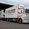 20130716 084355 - Aksel Endresen Transport