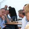 René Vriezen 2007-07-22 #0075 - HeerenSalon BBQ 22-07-2007