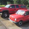 IMG 9821 - Cars