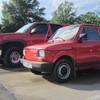 IMG 9820 - Cars
