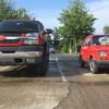 IMG 9818 - Cars