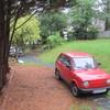 IMG 4572 - Cars