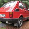 IMG 4555 - Cars