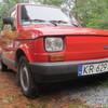 IMG 4553 - Cars