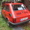 IMG 4550 - Cars